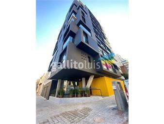https://www.gallito.com.uy/hermoso-penthouse-con-vista-al-rio-de-la-plata-inmuebles-19505086