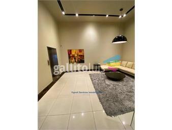 https://www.gallito.com.uy/excelente-pent-house-amueblado-terraza-y-parrillero-inmuebles-19249086