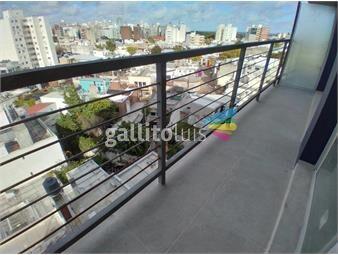 https://www.gallito.com.uy/un-dormitorio-en-venta-super-luminoso-gran-propuesta-inmuebles-19288683