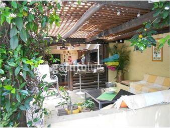 https://www.gallito.com.uy/venta-casa-en-pocitos-4-dormitorios-con-gran-fondo-piscina-inmuebles-19667200