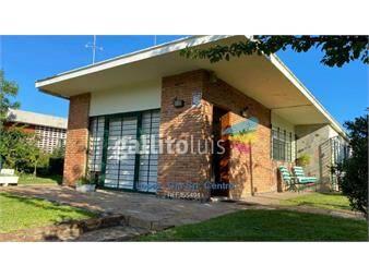 https://www.gallito.com.uy/parque-del-plata-sur-excelente-casa-inmuebles-19625076