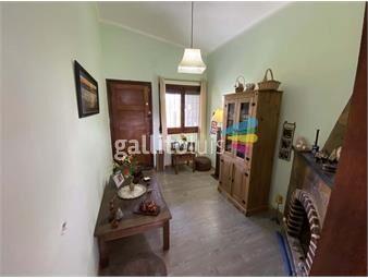 https://www.gallito.com.uy/vendo-casa-de-2-dormitorios-y-dos-baños-en-parque-del-plata-inmuebles-18481353