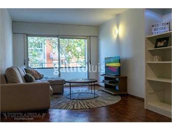 https://www.gallito.com.uy/apartamento-en-alquiler-3-dormitorios-2-baã±os-colonia-cord-inmuebles-19767169