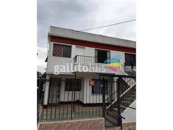 https://www.gallito.com.uy/alquiler-apartamento-a-cinco-de-paso-molino-inmuebles-19767892