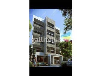 https://www.gallito.com.uy/apartamento-un-dormitorio-inmuebles-19767993