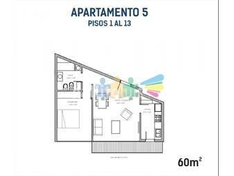 https://www.gallito.com.uy/sobre-roosevelt-apartamento-a-estrenar-inmuebles-19768125
