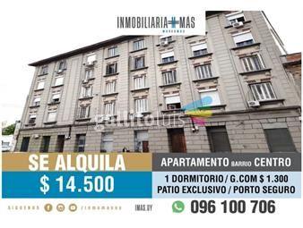 https://www.gallito.com.uy/apartamento-alquiler-centro-montevideo-imasuy-r-inmuebles-19768445