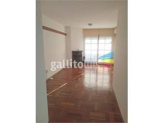 https://www.gallito.com.uy/alquiler-puerto-del-buceo-2-dorm-2-baños-y-garaje-inmuebles-19386024