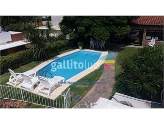 https://www.gallito.com.uy/venta-casa-4-dormitorios-4-baños-piscina-punta-gorda-inmuebles-19310660