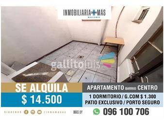 https://www.gallito.com.uy/apartamento-alquiler-ciudad-vieja-montevideo-imasuy-r-inmuebles-19768476