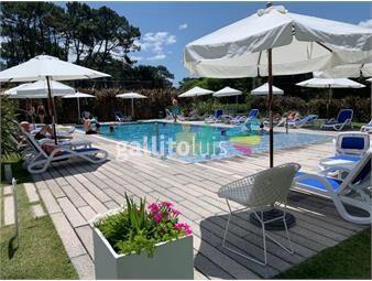 https://www.gallito.com.uy/apartamento-en-alquiler-con-todos-los-servicios-inmuebles-19774204