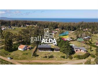 https://www.gallito.com.uy/casa-en-bella-vista-el-bebedero-inmuebles-13280741