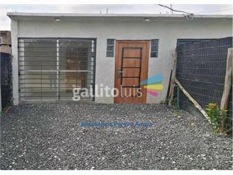 https://www.gallito.com.uy/solymar-sur-alquile-2-dormitorios-inmuebles-19775115