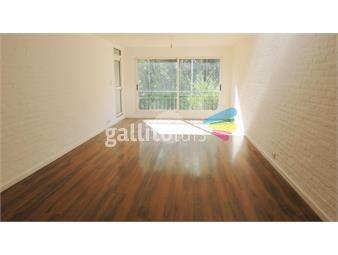 https://www.gallito.com.uy/apartamento-ventaalquiler-3-dormitorios-en-barrio-privado-inmuebles-19775375
