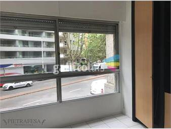 https://www.gallito.com.uy/apartamento-en-alquiler-4-dormitorios-2-baã±os-av-brasil-po-inmuebles-19115661