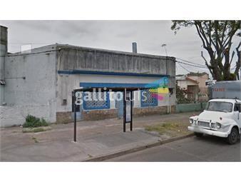 https://www.gallito.com.uy/local-esquina-109-m2-aires-puros-inmuebles-19776066
