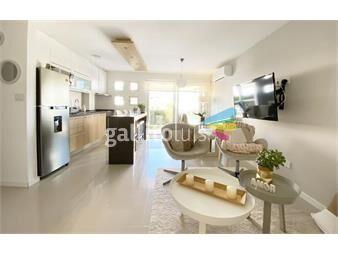https://www.gallito.com.uy/oportunidad-venta-de-apartamento-en-aidy-grill-inmuebles-19404576