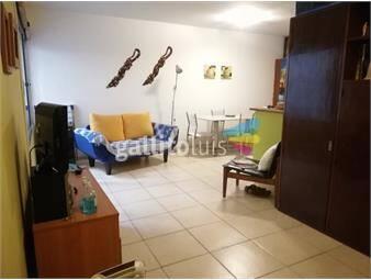 https://www.gallito.com.uy/venta-amplio-apto-inmuebles-19698053