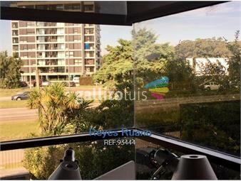 https://www.gallito.com.uy/venta-o-alquiler-de-oficina-o-apartamento-en-carrasco-este-inmuebles-19777091