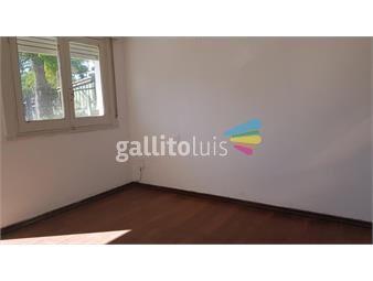 https://www.gallito.com.uy/casa-en-escocia-esq-mateo-cabral-inmuebles-19777125