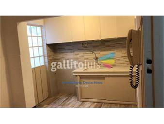 https://www.gallito.com.uy/apartamento-1-dormitorio-buceo-muy-buen-estado-inmuebles-19777255