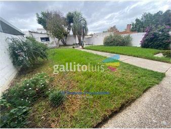 https://www.gallito.com.uy/vendo-apartamento-de-3-dormitorios-en-malvin-inmuebles-19751410