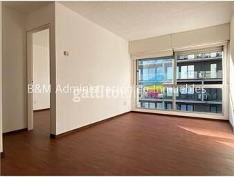 https://www.gallito.com.uy/alquiler-apartamento-1-dormitorio-parque-rodo-inmuebles-19675449