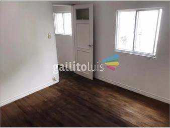 https://www.gallito.com.uy/apartamento-centro-a-2-cuadras-de-18-de-julio-gastos-bajo-inmuebles-19260723