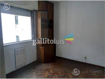 https://www.gallito.com.uy/apartamento-cordon-a-pasos-de-18-iluminado-calefaccion-inmuebles-19760219