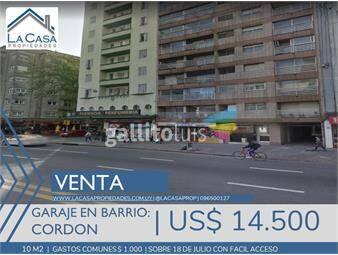 https://www.gallito.com.uy/garaje-en-venta-inmuebles-19787142