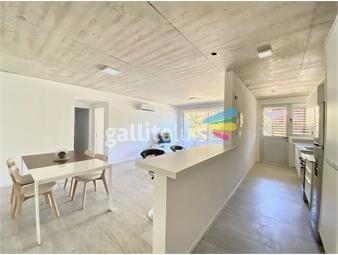 https://www.gallito.com.uy/alquiler-anual-edificio-nuevo-con-parrillero-prop-inmuebles-19787689