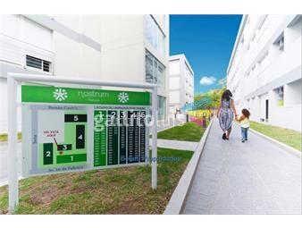 https://www.gallito.com.uy/nostrum-parque-2-dor-inmuebles-18371460