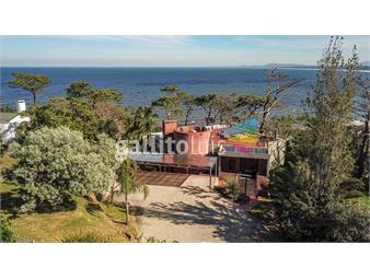 https://www.gallito.com.uy/alquiler-anual-de-casa-con-vista-al-mar-inmuebles-19787807
