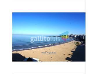 https://www.gallito.com.uy/espectacular-planta-sobre-rambla-inmuebles-18282514