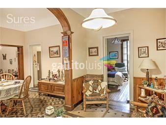 https://www.gallito.com.uy/2-apartamentos-en-venta-a-reciclar-en-padron-unico-punta-c-inmuebles-18202195