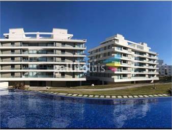 https://www.gallito.com.uy/frente-al-mar-maravilloso-apartamento-inmuebles-19778714