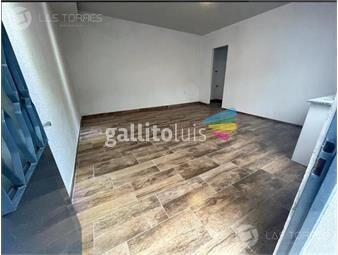 https://www.gallito.com.uy/apartamento-jacinto-vera-sin-gastos-comunes-1ro-esc-inmuebles-19391991