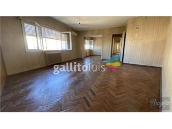 https://www.gallito.com.uy/apartamento-venta-en-cordon-inmuebles-19761402