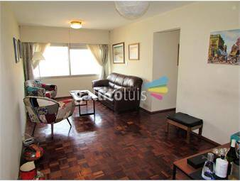https://www.gallito.com.uy/parodi-venta-apartamento-parque-batlle-3-dormitorios-inmuebles-19568097