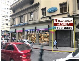 https://www.gallito.com.uy/excelente-local-en-alquiler-a-metros-de-18-de-julio-inmuebles-19797697