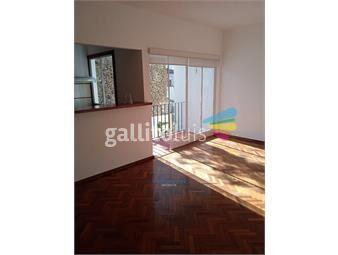 https://www.gallito.com.uy/pocitos-alquiler-1-dormitorio-impecable-bajos-gastos-inmuebles-19797914