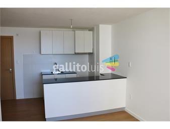 https://www.gallito.com.uy/excelente-apartamento-1-dormitorio-c-gge-eds-3-113-inmuebles-19797895