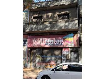 https://www.gallito.com.uy/casa-3-dormitorios-a-metros-de-arenal-grande-inmuebles-19798000