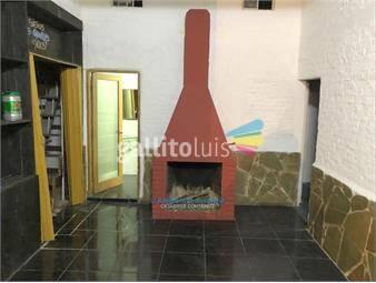https://www.gallito.com.uy/casa-en-alquiler-de-3-dormitorios-con-gge-en-la-comercial-inmuebles-19797815