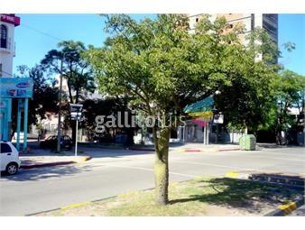 https://www.gallito.com.uy/terreno-en-venta-165-altura-proximo-al-wtc-y-mdeo-shoppi-inmuebles-19799432