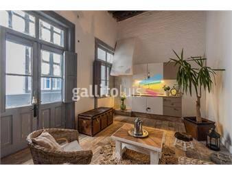 https://www.gallito.com.uy/alquiler-1-dormitorio-ciudad-vieja-a-estrenar-inmuebles-19384109