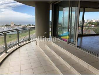 https://www.gallito.com.uy/caelus-puerto-del-buceo-4-dormitorios-en-suite-4-garajes-pi-inmuebles-19804620