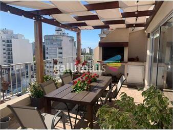 https://www.gallito.com.uy/casatroja-venta-de-pent-house-inmuebles-19804661