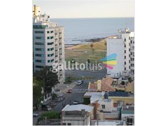 https://www.gallito.com.uy/aproveche-penthouse-duplex-prox-al-golf-inmuebles-13535347