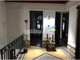 https://www.gallito.com.uy/venta-casa-aguada-inmuebles-19804796